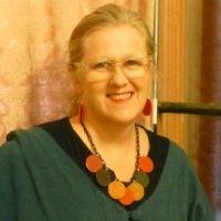 Lesley Postle - Editor of GriefandSympathy.com