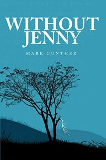 Without Jenny by Mark Gunther