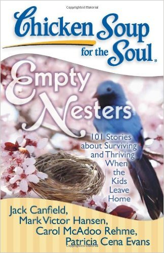 Chicken Soup for the Soul - Empty Nesters
