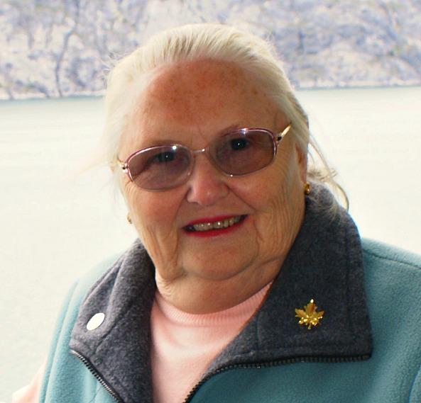 Elizabeth Postle - Author of GriefandSympathy.com
