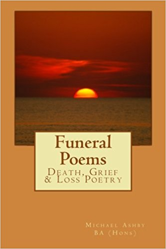 Funeral Poems book by Michael Ashby